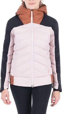 Indygena Women's Lampo CB Jacket