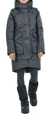 Indygena Women's Matka III Jacket