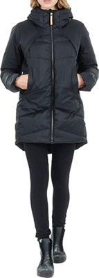 Indygena Women's Princino II Jacket