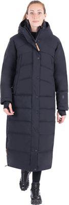 Indygena Women's Vanamo Jacket