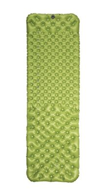 Sea to Summit Comfort Light Insulated Rectangular Mat