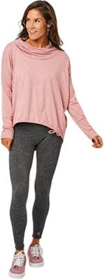 Carve Designs Women's Boyd Pull Over