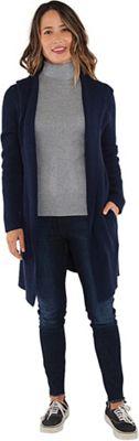 Carve Designs Women's Durango Sweater
