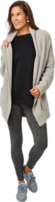 Carve Designs Women's Fireside Sweater