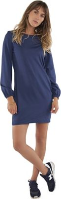 Carve Designs Women's Lenora Dress