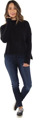 Carve Designs Women's Livia Sweater