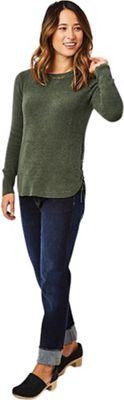 Carve Designs Women's Willa Sweater