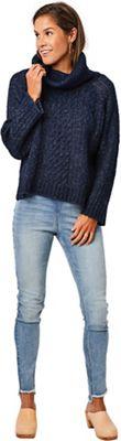 Carve Designs Women's Wyatt Sweater