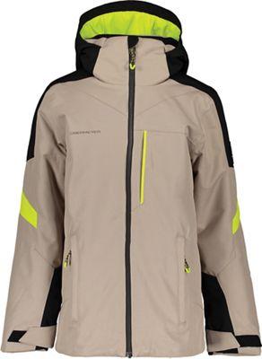 Obermeyer Boys' Fleet Jacket
