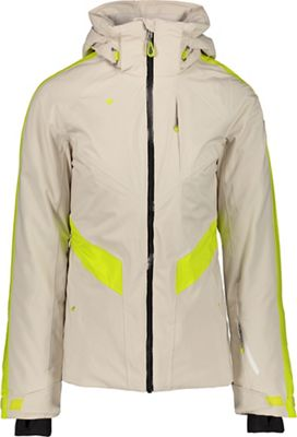 Obermeyer Women's Gia Jacket