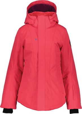 Obermeyer Girls' Haana Jacket