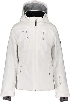 Obermeyer Girls' Leia Jacket