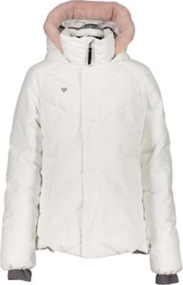 Obermeyer Girls' Meghan Jacket