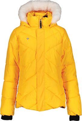 Obermeyer Girls' Meghan Jacket