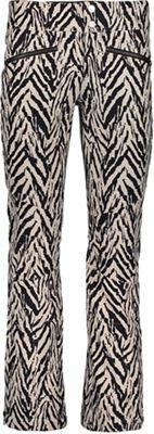 Obermeyer Women's Printed Clio Softshell Pant