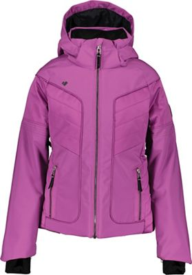 Obermeyer Teen Girl's Rayla Jacket