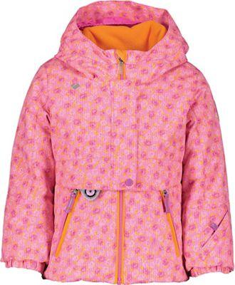 Obermeyer Girls' Stormy Jacket