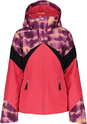 Obermeyer Girls' Tabor Jacket