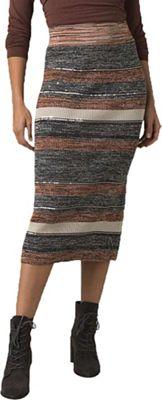 Prana Women's Acadia Skirt