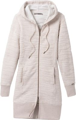 Prana Women's Carin Jacket