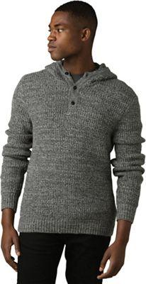 Prana Men's Carter Hood Sweater