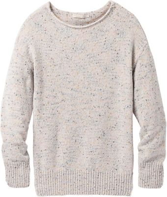 Prana Women's Cypris Sweater