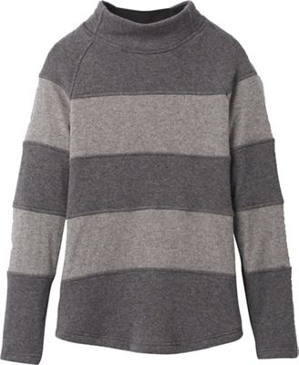 Prana Women's Dessau Sweater