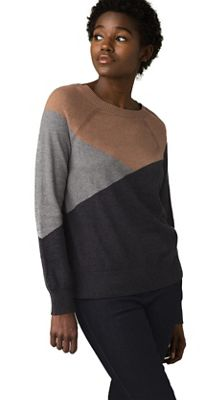 Prana Women's Havaar Sweater