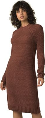 Prana Women's Nemma Dress