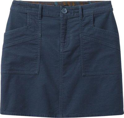 Prana Women's Nikit Skirt