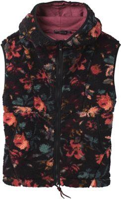 Prana Women's Polar Escape Vest