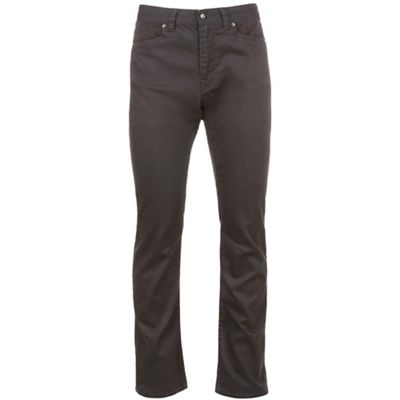 Prana Men's Sureshot Jean