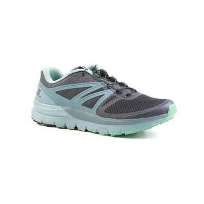 Salomon Women's Sense Max 2 Shoe