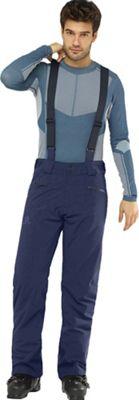 Salomon Men's Force Pant