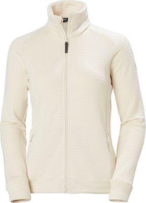 Helly Hansen Women's Power Air Heat Grid Jacket