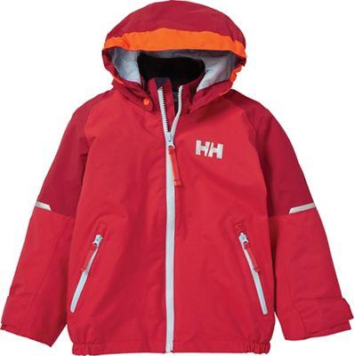 Helly Hansen Kids' Shelter Jacket