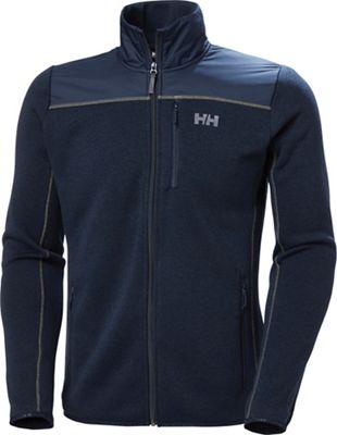 Helly Hansen Men's Varde Fleece Jacket