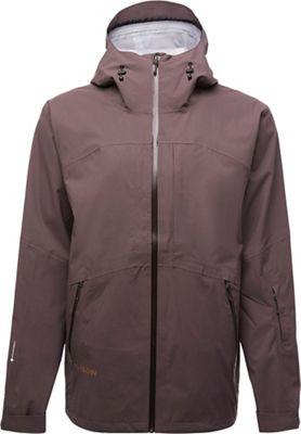 Flylow Men's Malone Jacket