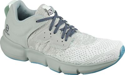 Salomon Women's Predict SOC Shoe
