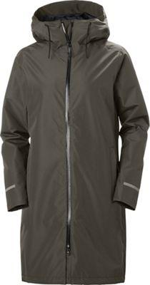 Helly Hansen Women's Aspire Rain Coat
