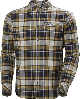 Helly Hansen Men's Classic Check LS Shirt