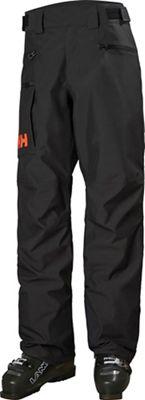 Helly Hansen Men's Garibaldi 2.0 Pant