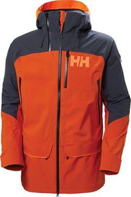 Helly Hansen Men's Ridge Shell 2.0 Jacket