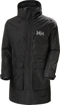 Helly Hansen Men's Rigging Coat