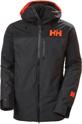 Helly Hansen Men's Straightline Jacket