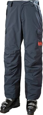 Helly Hansen Women's Switch Cargo Insulated Pant
