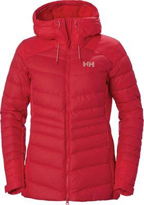 Helly Hansen Women's Verglas Icefall Down Jacket