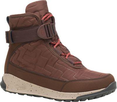 Chaco Women's Borealis Quilt Waterproof Boot