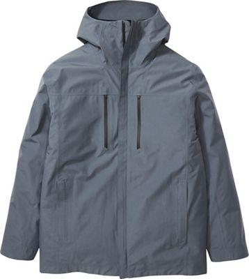 Marmot Men's Bleeker Component Jacket