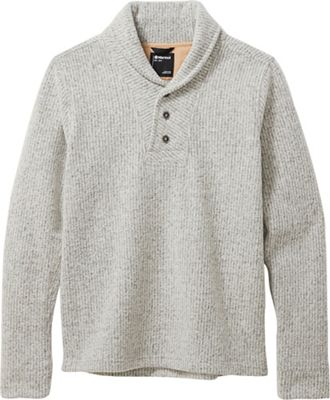 Marmot Men's Colwood Pullover Sweater